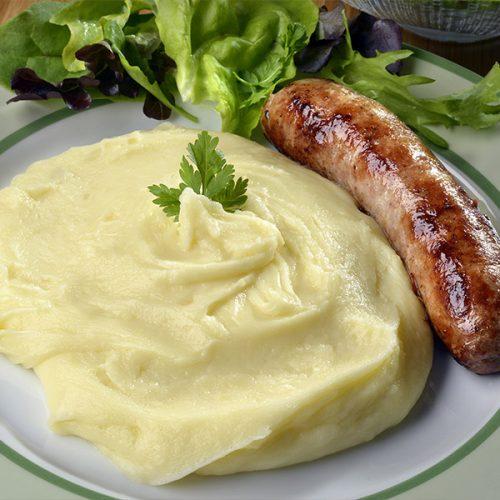 puree-saucisse-arevian